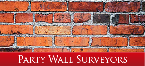 party-wall-surveyors